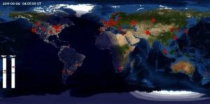 gcp.map