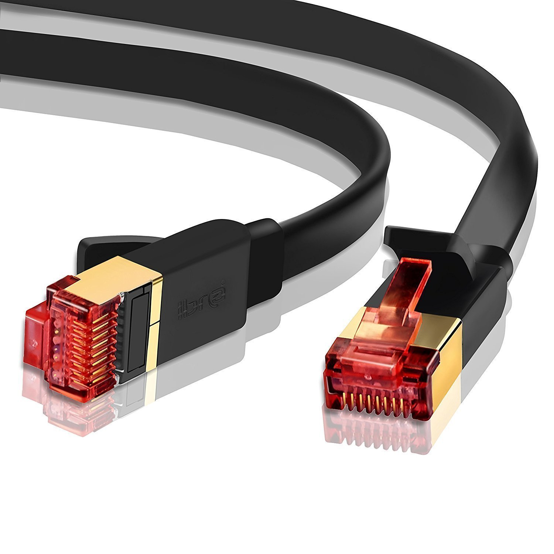 CAT7.cable.for.iSmartAlarm.Spot.POE.716I-x4RQAL._SL1500_