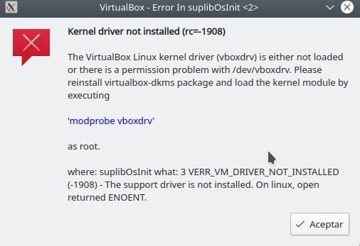 virtualbox.could.not.insert.vboxdrv