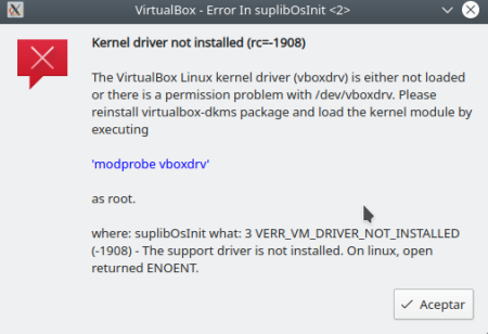 virtualbox.could.not.insert.vboxdrv